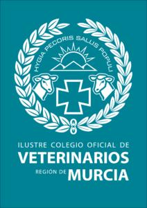 estatutos colegio veterinarios murcia